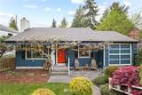 3607 40th Avenue - Photo 2