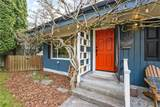 3607 40th Avenue - Photo 3