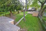 3842 D Street - Photo 25