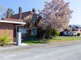 601 Pearl Street - Photo 18