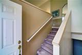 11025 36th Avenue - Photo 2