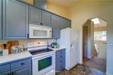11025 36th Avenue - Photo 11