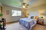 11025 36th Avenue - Photo 12