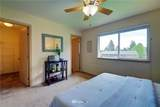 11025 36th Avenue - Photo 13