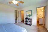 11025 36th Avenue - Photo 14