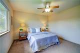11025 36th Avenue - Photo 15