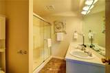 11025 36th Avenue - Photo 16