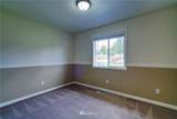 11025 36th Avenue - Photo 18