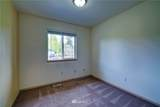 11025 36th Avenue - Photo 19