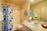 11025 36th Avenue - Photo 20