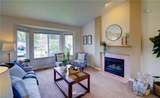 11025 36th Avenue - Photo 3