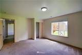 11025 36th Avenue - Photo 21