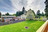 11025 36th Avenue - Photo 26