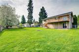 11025 36th Avenue - Photo 28