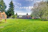 11025 36th Avenue - Photo 29