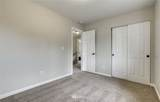 13504 48th Avenue - Photo 28