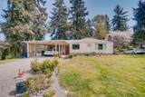 14056 8th Avenue - Photo 1