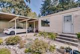 14056 8th Avenue - Photo 3