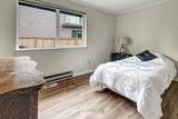 13320 125th Avenue - Photo 14