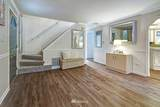 13320 125th Avenue - Photo 17