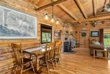 139 Doty Dryad Road - Photo 11