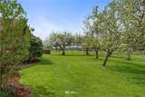 139 Doty Dryad Road - Photo 8