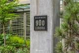 900 Lenora Street - Photo 2