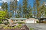 10400 Bollenbaugh Hill Road - Photo 4