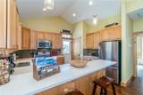 464 Porcupine Lane - Photo 8