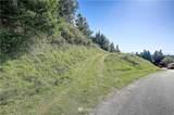 17 Malvern Hills Drive - Photo 9