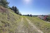 17 Malvern Hills Drive - Photo 10