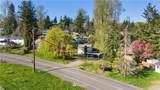 7838 Langston Road - Photo 1