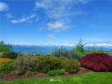 308 Alta Via Drive - Photo 20