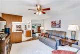 13108 107th Avenue Ct - Photo 14