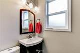 13108 107th Avenue Ct - Photo 16