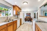 13108 107th Avenue Ct - Photo 10