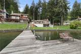1639 Summit Lake Shore Road - Photo 1