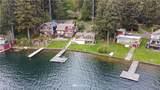 1639 Summit Lake Shore Road - Photo 2