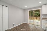 13713 105th Avenue - Photo 14