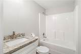 13713 105th Avenue - Photo 15
