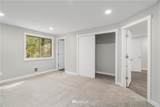 13713 105th Avenue - Photo 17