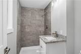 13713 105th Avenue - Photo 19