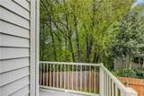 1540 15th Avenue - Photo 20