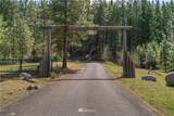 0 Camas Heights Road - Photo 33