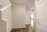 9815 Hawkins Avenue - Photo 2
