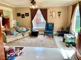 2741 Sumner Avenue - Photo 3