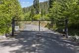 3 Carillon Cove Drive - Photo 2