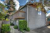520 24th Avenue - Photo 1