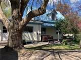 836 Preston Avenue - Photo 35