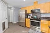 7201 Sunset Avenue - Photo 15